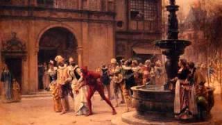 Johan Svendsen - Carnival in Paris, Op. 9 (1872)