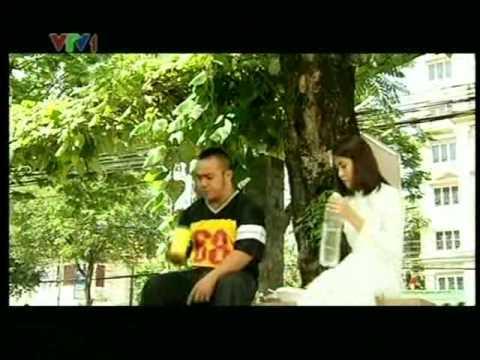 Bong Dung Muon Khoc 2 part 21