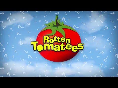 ما هو موقع Rotten Tomatoes وكيف يعمل؟   فيلم جامد