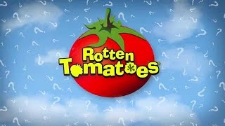 ما هو موقع Rotten Tomatoes وكيف يعمل؟ | فيلم جامد