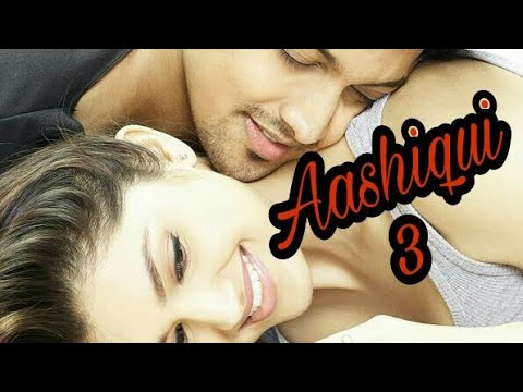 Aashiqui 3 song !! Tu chala ja chhod ke Main pyar nhi karati, Hindi dard song