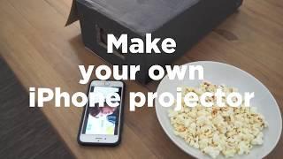 كيفية جعل بنفسك من الورق المقوى العرض | ao.com