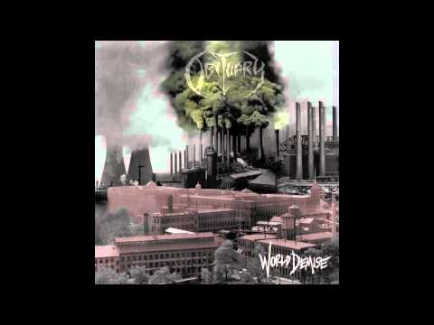 Obituary - Final Thoughts