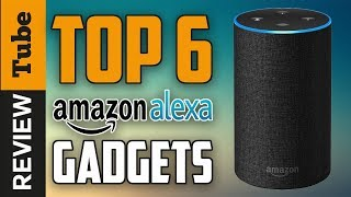✅Amazon: Best Amazon accessories 2018 (buying guide)