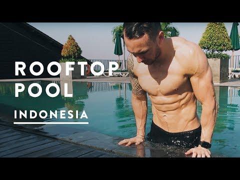 IS THIS REAL LIFE? | Bali, Seminyak | Vlog 001, 2016 | Indonesia | Travel Vlog