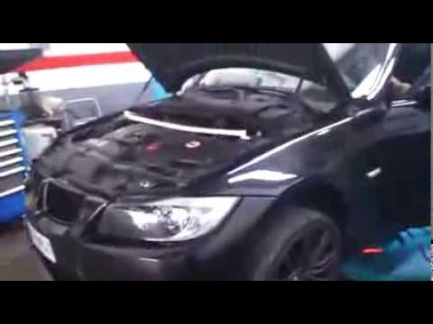 Bmw N52 Engine Funnydog Tv
