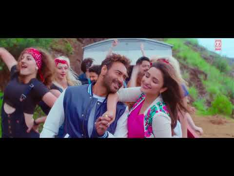 Hum nahi   sudhrenge  full video