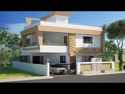 small budget 3bhk double floor house 1000 sft small budget house in 25x30 plot 1000 sft for 10 lakh