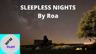 Sleepless Nights - Roa [Vlog No Copyright Music]
