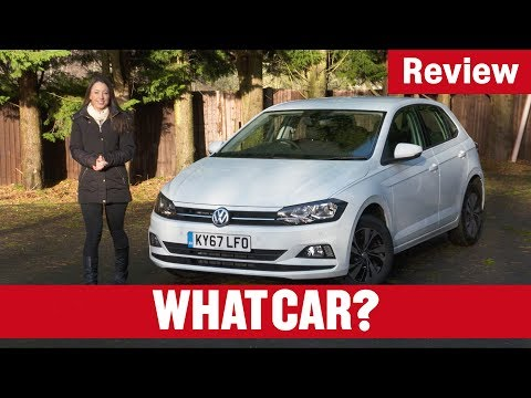 2019 Volkswagen Polo Review | What Car?