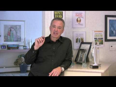 Alan Weiss - Million Dollar Consulting College & Grad School