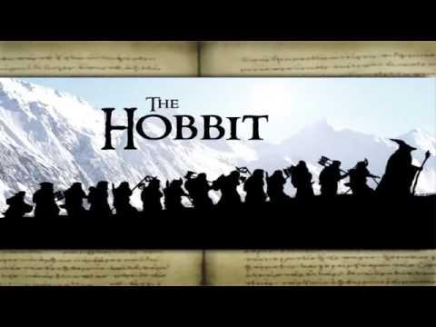 descargar-el-hobbit-libro-completo-español-descripción
