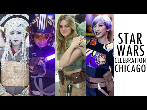 this-is-star-wars-celebration-chicago-comic-con-2019-cosplay-music-video-rise-of-skywalker-trailer