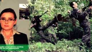 ASG movies by F.E.A.R. - 21. Czarne Złoto 2