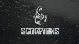 Deep And Dark Scorpions Subtitulada Español English