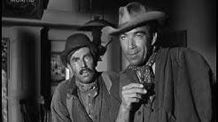 Der Mann von Del Rio 1956   Anthony Quinn