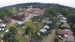 Campsite De Somerense Vennen