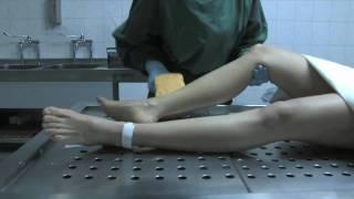 Repeat youtube video El Tango de la Muerte