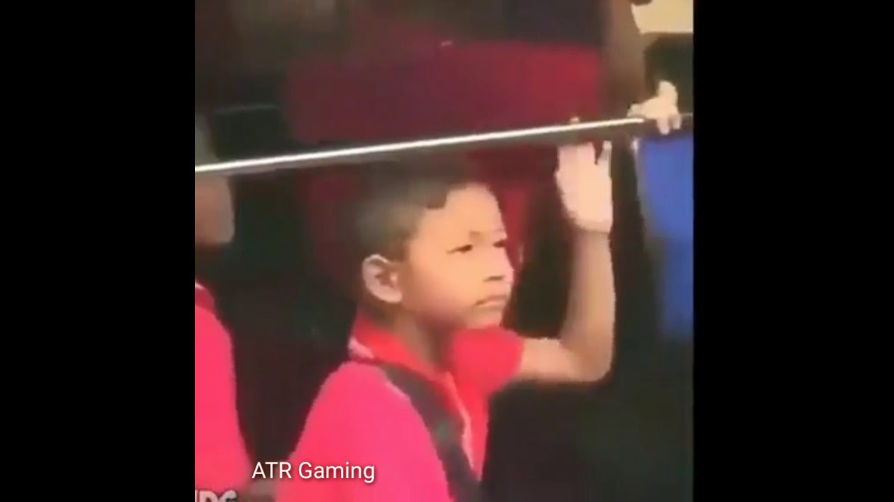 Komplikasi Video Lucu!!ANJAY NGAKAK
