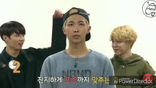 笑える7人のバンタン -part 8- (방탄소년단•BTS)↓