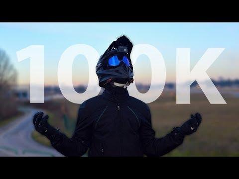 SPECIALE 100K - LA COMPILATION