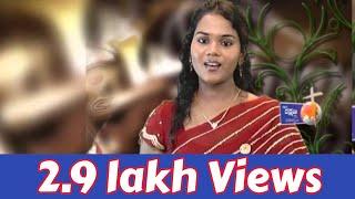 Rakshana TV  ( Song 10)