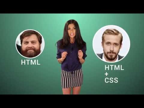 Intro to Front End Web Development