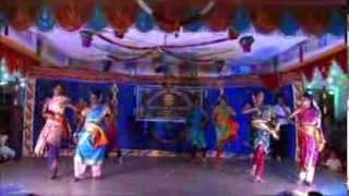 Thottu Kadai Orathile - Shanthi Nikethan, Arumbavur
