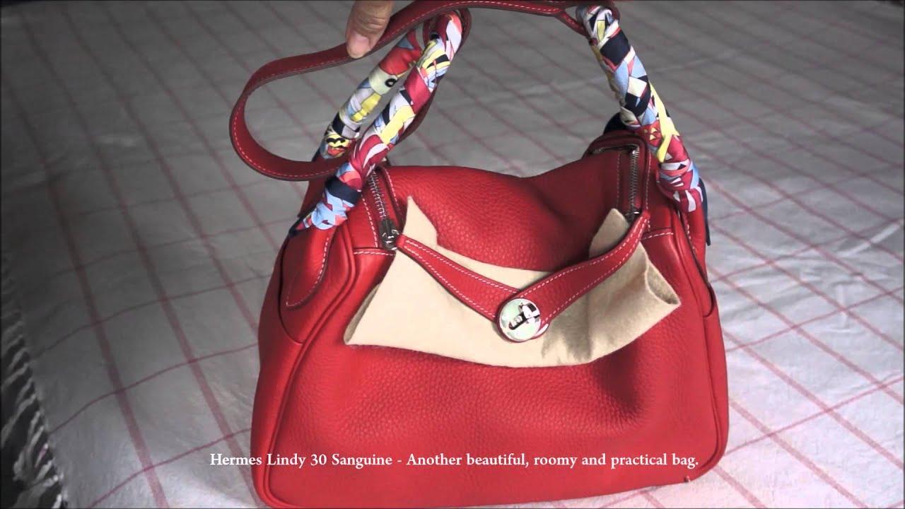 best replica birkin hermes bag - Hermes Handbag Collection 2015 2016-08-22