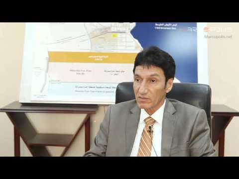 Investing in Libya - What are the benefits for investors?