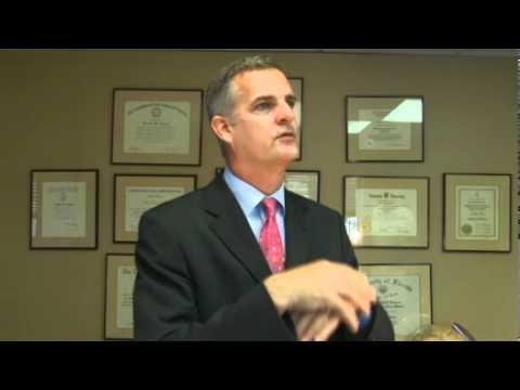 Orlando Auto Accident Attorney Frank Eidson Explains ...