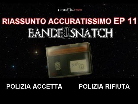 RECENSIONE DEATH NOTE EPISODIO 11 RIASSUNTO(MADDECHE) ACCURATISSIMO 'BANDE L SNATCH'