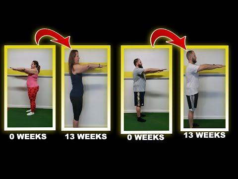 Leominster, Ma 6 week weight loss challenge Jes & Eddie testimonial