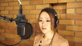 I'm singing HY 366日. Please leave a comment and subscribe.