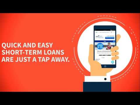 Money in Minutes- Payday Loans - Apps on Google Play