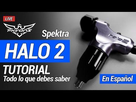 Jjp bass tutorial waves en español youtube.