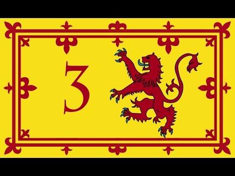 Europa Universalis IV Rule Britannia Schottland 03 Wieder England (Deutsch / Let's Play)