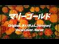 あいみょん(아이묭/Aimyon) - マリーゴールド(메리골드/Marigold) | COVER by 나래