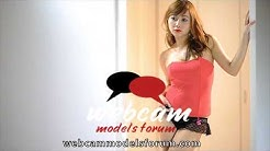 Webcam Models Forum : A Forum for Camgirl and  Teen  to become a Webcam Model (Tips & Tricks)