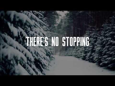 Woodkid - Central Park (LYRICS)(feat. Son Lux)