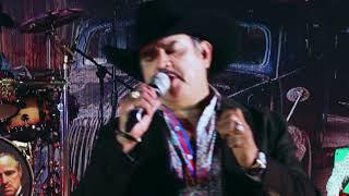 Download Los Rieleros del Norte - Popurrí Pa' Llorar