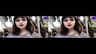 Download Sakit Disini Enak Disana - Jihan Audy | 3D-VR-BOX Dangdut Mp3