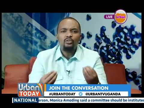 #UrbanToday: #BGExpo2017 UTB To Provide Subsidized Prices For Hotels[1/2]