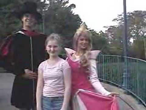 princess aurora and prince phillip youtube