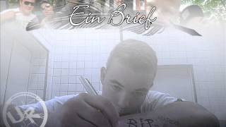 CHRIZ - EIN BRIEF (PAUL F. RIP)