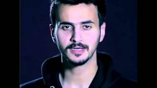 ابشرك قلبي نسى طعم الالم | محمد القحطاني