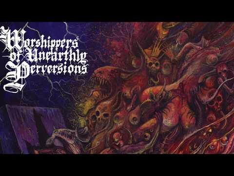 Shadowside Path – Beastiality