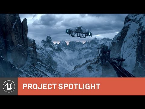 """""""Solo: A Star Wars Story"""" 