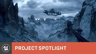 """Solo: A Star Wars Story"" 