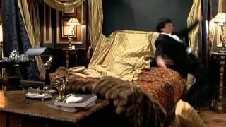 Video The Tuxedo - Trailer download MP3, 3GP, MP4, WEBM, AVI, FLV September 2017
